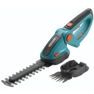 Ножницы для травы Gardena Comfort Cut - комплект