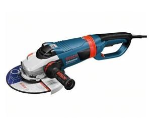 Угловая шлифмашина (Болгарка) Bosch GWS 26-230 LVI