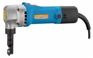 Ножницы просечные Sturm ES9060P