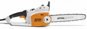 Электрическая цепная пила Stihl MSE 170 С-Q