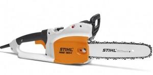 Электрическая цепная пила Stihl MSE 190 С-Q