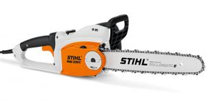 Электрическая цепная пила Stihl MSE 230 С-BQ