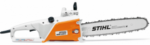 Электрическая цепная пила Stihl MSE 220 С