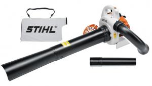Воздуходувка-пылесос Stihl SH 56 D