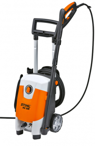 Очиститель высокого давления Stihl RE 108