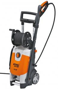 Очиститель высокого давления Stihl RE 128 PLUS