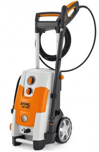 Очиститель высокого давления Stihl RE 143