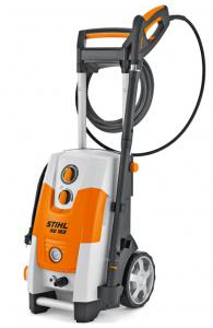 Очиститель высокого давления Stihl RE 163