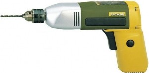 Дрель Proxxon Colt 2