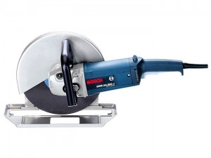 Угловая шлифмашина (Болгарка) Bosch GWS 24-300 J