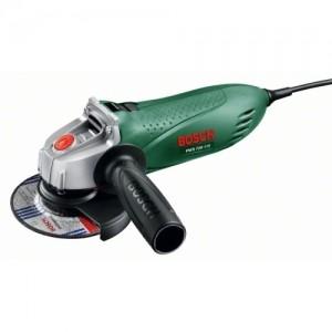 Угловая шлифмашина (Болгарка) Bosch PWS 700