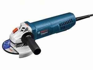 Угловая шлифмашина (Болгарка) Bosch GWS 11-125 P