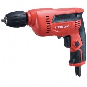 Дрель Maktec MT607