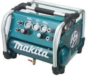Воздушный компрессор Makita AC310H