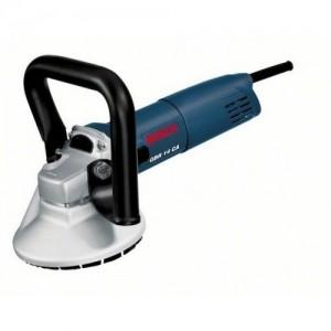 Бетоношлифователь Bosch GBR 14 CA (чемондан)