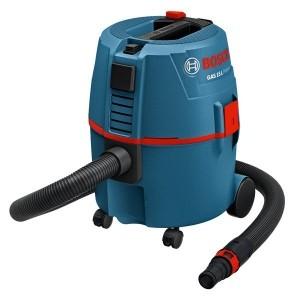 Пылесос Bosch GAS 15 L