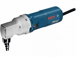 Вырубные ножницы Bosch GNA 2,0