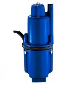 Погружной вибрационный насос Werk VM 70