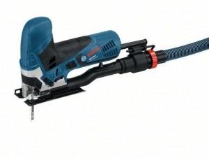 Лобзик Bosch GST 90 BE (чемодан)