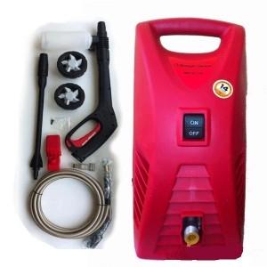 Очиститель высокого давления Энергомаш МВ-92230