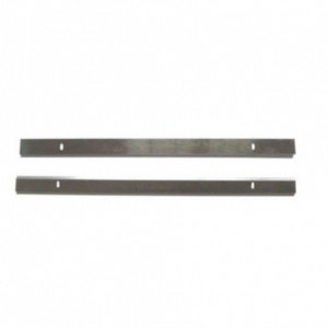 Ножи для рейсмуса Союз пара РСС-14305-990