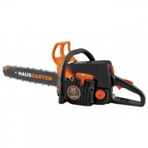 Бензопила Hausgarten HG-CS250