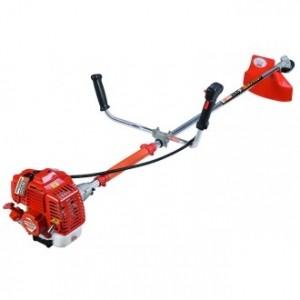 Бензиновый триммер Бригадир Professional 2,2 кВт