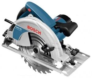 Дисковая пила Bosch GKS 85