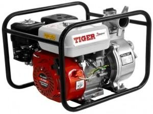 Насос бензиновый Tiger TWP30C