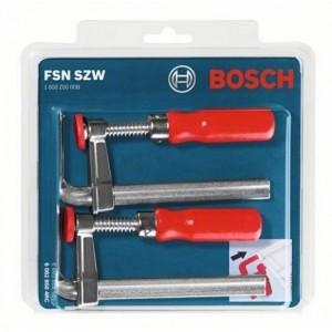 Струбцина Bosch FSN SZW