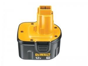 Аккумулятор DeWalt DE9074