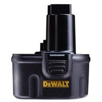 Аккумулятор DeWalt DE9075