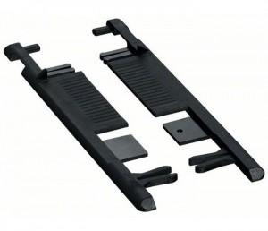 Пластиковый колпачок Bosch FSN KK