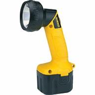 Аккумуляторный фонарь DeWalt DW904