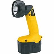 Аккумуляторный фонарь DeWalt DW906