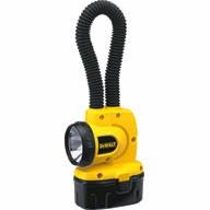 Аккумуляторный фонарь DeWalt DW919