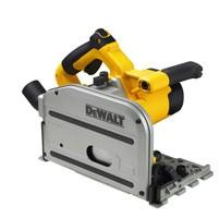 Пила погружная DeWalt DWS520K