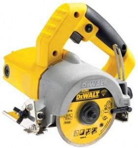 Ручной плиткорез DeWalt DWC410