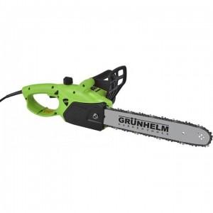 Электропила Grunhelm GES17-35B