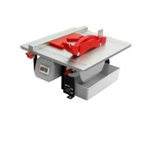 Электрический плиткорез Forte TC 180