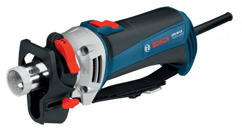Фрезер для плитки Bosch GTR 30