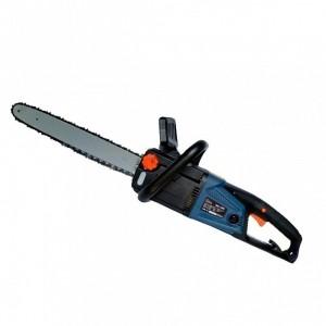 Пила цепная электро Craft CKS 2400