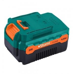 Аккумулятор для электроинструмента Sturm CL204B