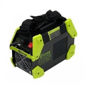 Сварочный инвертор Титан PM300AL