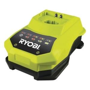 Зарядное устройство для электроинструмента Ryobi BCL14181H
