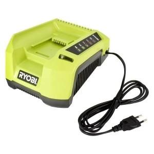 Зарядное устройство для электроинструмента Ryobi BCL3620S