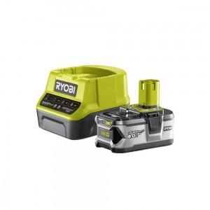 Зарядное устройство для электроинструмента Ryobi RC18120