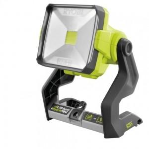 Переносной аккумуляторный светильник Ryobi R18ALH-0 ONE+