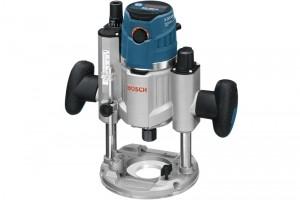 Фрезер Bosch GOF 1600 CE L-BOXX