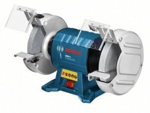 Точильный станок Bosch GBG 8